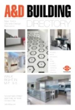 2016 Directory